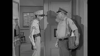 The Andy Griffith Show: Rights of Mail Workers thumbnail
