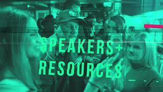 Music Entrepreneur Conference 2019