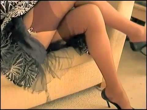 ass in pantyhose from YouTube · Duration:  15 seconds