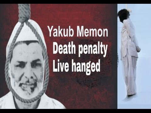 living with the death penalty The debate over the death penalty in the united states - such as it is - is framed in terms of criminal justice policy the issues are the same ones we consider when.