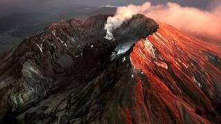 10 необъяснимых чудес света(10 фактов о нашей планете, которые до сих пор не может объяснить современная наука. Вулканы, трещины, впадины..., 2016-02-17T10:48:03.000Z)