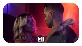 Dayme & El High Feat Gaviria , Kevin Roldan y Noriel - Ella (Video oficial)
