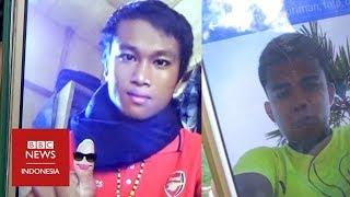 Download Kesaksian keluarga korban penembakan di Papua Mp3 and Videos