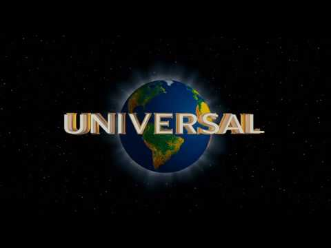 Universal Pictures and Columbia Pictures (2006)