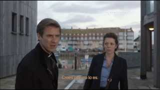 Broadchurch Episodio 5 - OnDIRECTV