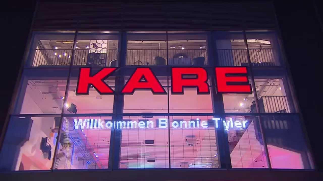 grand opening kare kraftwerk flagship store in m nchen youtube. Black Bedroom Furniture Sets. Home Design Ideas