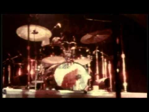Клип Uriah Heep - Sympathy