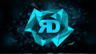 Lily Allen - Not Fair (Rate Attack! Dubstep Remix)