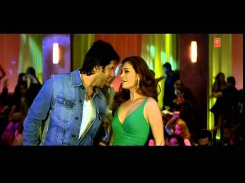 Heyy Babyy Title Song - Raman Mahadevan