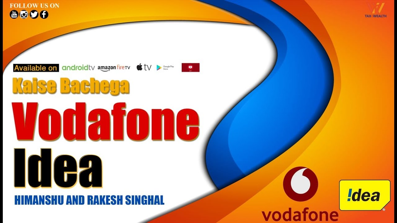 Vodafone user सावधान! TRAI ने लगाया जुर्माना Telecom Regulatory Authority of India | Telecom crisis