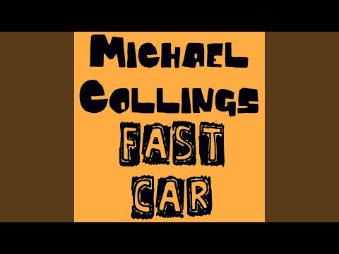 Fast Car (Acoustic Version)