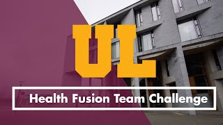 The icon plc health fusion team challenge (hftc) is a competition for students from all disciplines to work collaboratively with colleagues diffe...