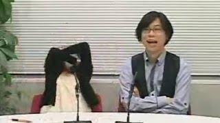 【笑】矢作紗友里「ヤッタァッ♡お兄ちゃんと一緒///」間島淳司「マジかっ!」ぉはぎテンションMAX!!「佐倉さん(風邪)ひくわー!」www 矢作紗友里 検索動画 29