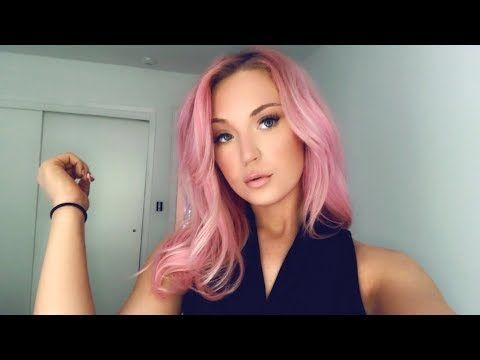 Anime girls with pink hair from YouTube · Duration:  1 minutes 17 seconds