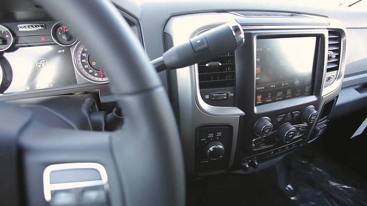 Pocatello Car Dealers >> Bonanza Motors Burley Idaho - impremedia.net