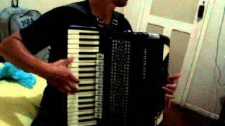 FERNANDINHO GAITERO TOCANDO MUSICA GAUCHA