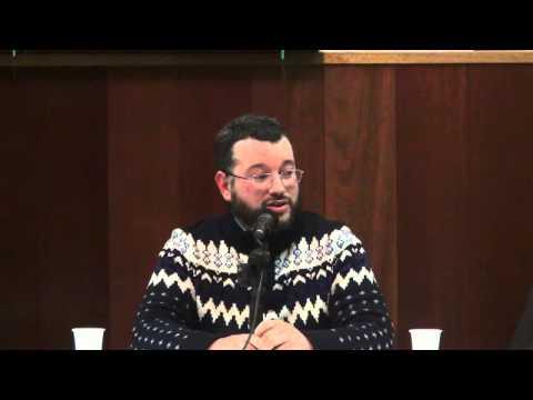 Ustad Mohammed Aarab - Het belang van Kennis