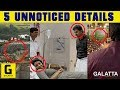 Priya Bhavani Shankar Attempts Suicide? - Kadai Kutty Singam Teaser | Karthi | Sayyeshaa | Sathyaraj