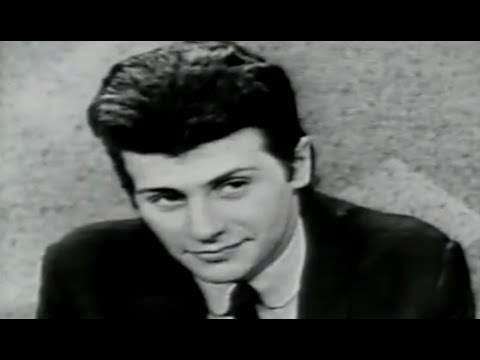 PETE BEST - WAS HE KICKED OUT OF THE BEATLES?