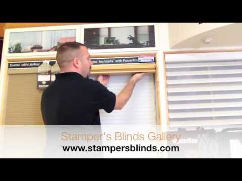 hunter douglas power blinds power window replace batteries in hunter douglas duette powerrise by stampers blinds gallery
