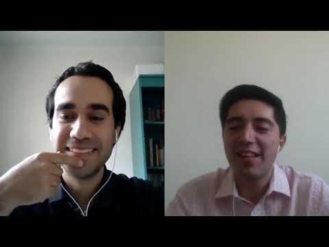 entrevista-kinesiólogo-ronald-vargas-foitzick