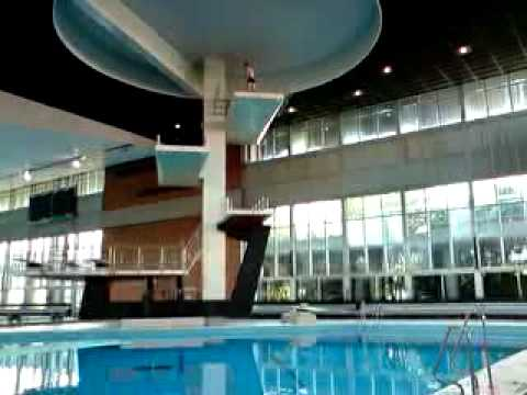 splash schiltigheim part1 youtube