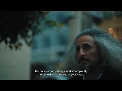 Radio Dreams - Official Theatrical Trailer