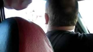Крымские гаишники, общение с ГАИ в Крыму(, 2012-01-27T16:45:19.000Z)