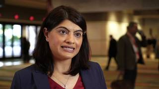 Patient experience of CAR-T vs. HSCT