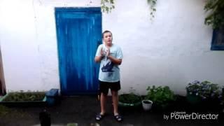 видео по-настоящему высокоскоростной и безлимитный интернет во Владимирской области