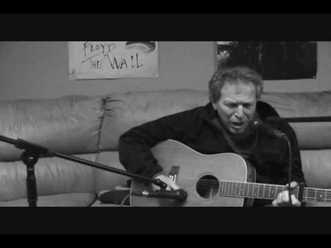 Find A Friend Tom Petty Cover