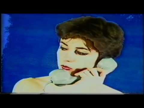 Ciggy De La Noche - Hold Tight HMRC