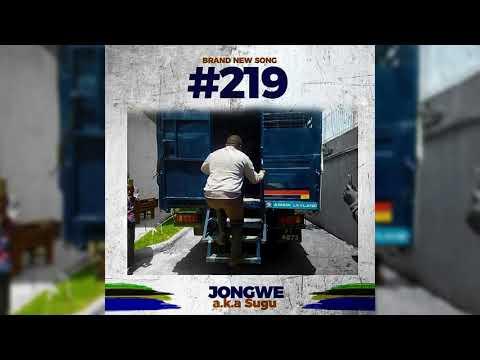 Mr ii- Sugu (Jongwe) --Mfungwa wa kisiasa #219 (2018 new song)