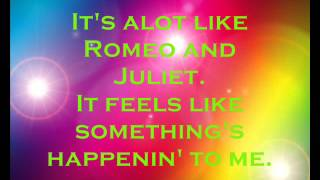 Download S.O.A.P. - Romeo & Juliet lyrics MP3 song and Music Video