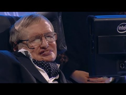 stephen-hawking-on-why-pineapples-belong-on-pizza