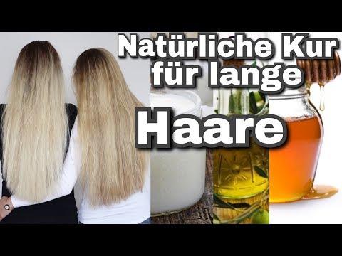 haarkur-selber-machen-live-test-für-lange-haare-│unpeudemoi