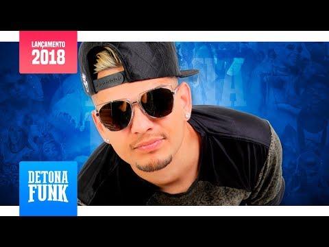 MC WM - Fuleragem (DJ Will o Cria, DJ Gege e DJ Cassula)