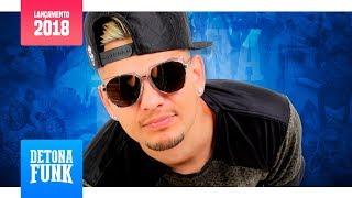 Baixar MC WM - Fuleragem (DJ Will o Cria, DJ Gege e DJ Cassula)