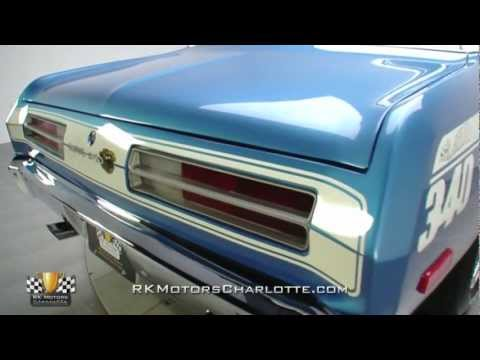 132619-/-1972-plymouth-duster