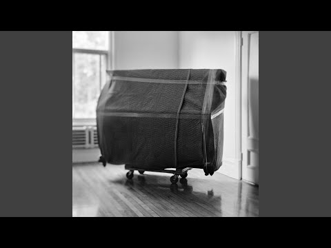 chanson (instrumental) Mp3