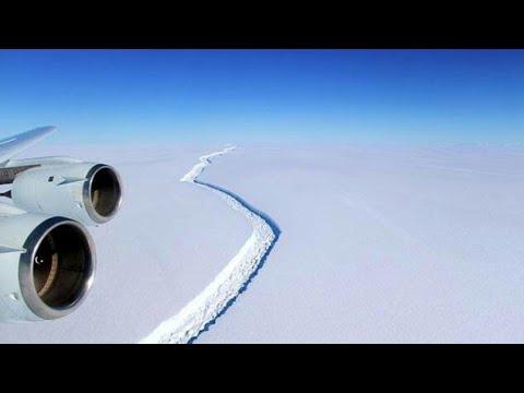 akhir-dunia-semakin-dekat-lihat-apa-yang-telah-terjadi-di-antartika-mengerikan