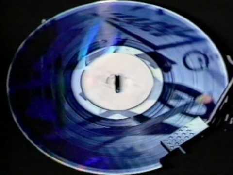Split Enz - The Choral Sea