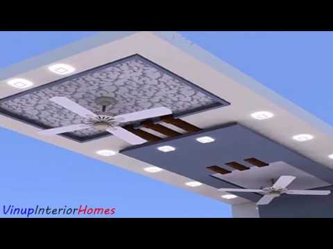 Latest False Ceiling Designs Gypsum Board False Ceiling Designs Pop False Ceiling Hall Bedrooms