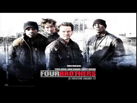 Best Story Action Movies 2008 - 2015