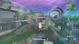 Playing World CUP TRIO! FORTNITE {PS4} TAG CODE-VITOR _ 090