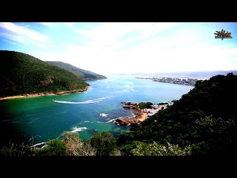 Greenfire Lodge Knysna Accommodation Garden Route South Africa.