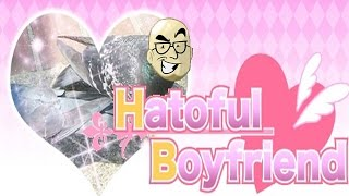 Let's Look At: Hatoful Boyfriend!