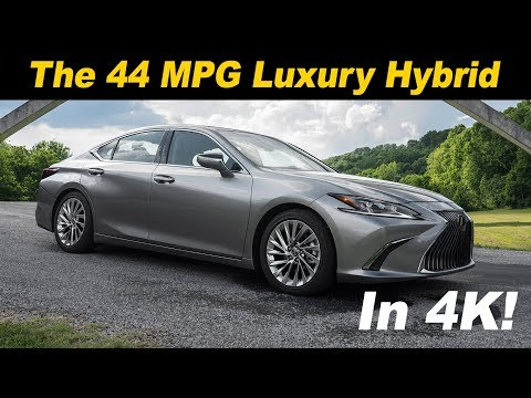 2019-lexus-es-300h---the-44-mpg-luxury-car