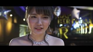 童貞でパンチ。歌舞伎町へやってきた。 パンチ頭、22歳、童貞、フラれた...