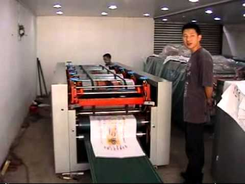 1366fe09b 10 máquinas para abrir um negócio em casa a partir de 630 reais | EXAME
